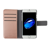 Additional Images for LBT IPHONE 7/6/6s SWITCH WALLET CASEROUGE PINK WITH MAGNET VENT HOLDER