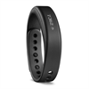 Additional Images for GARMIN - VIVOSMART BUNDLE BLACK, SMALL W/HEART RATE MONITOR