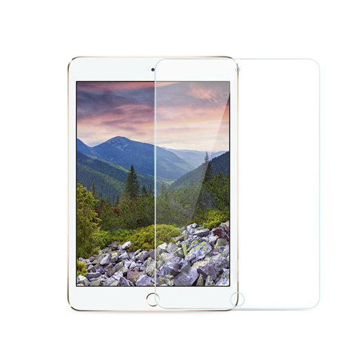 TEMPERED GLASS SCREEN GUARD FOR IPAD PRO