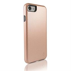"LBT iPHONE 7/8 ""dualKase"" ROSE GOLD"