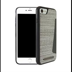 VIVA MADRID - Atleta Parkour for iPhone 7 ~ Card Case, White