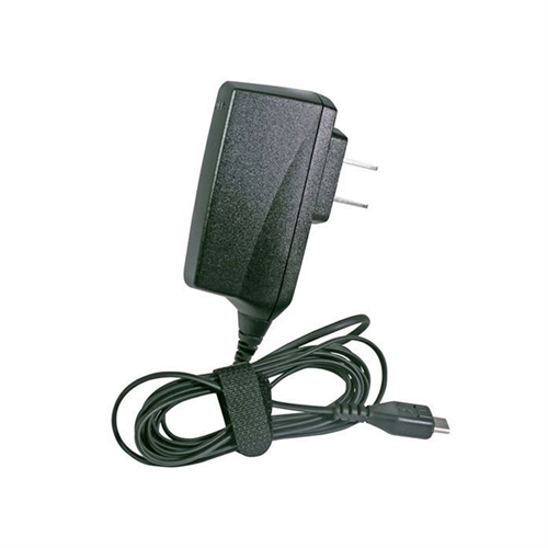 ORIGINAL NOKIA MICRO USB WALL CHARGER
