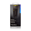 ORIGINAL BLACKBERRY Z10 LS-1 BATTERY