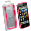 IPHONE 5/5S PINK BUMPER