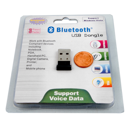 BLUETOOTH DONGLE MINI