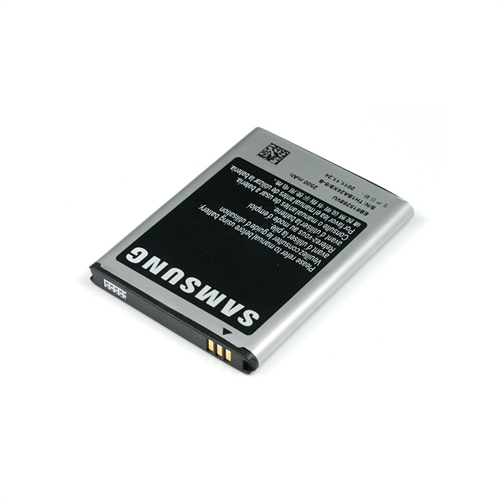 ORIGINAL SAMSUNG GALAXY S3 2100MAH BATTERY