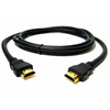 Additional Images for HIGH-SPEED HDMI WITH ETHERNET (5M)