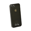 LBT BLACK PKGD. IPHONE 5/5S SMOKE GEL SKIN