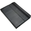Additional Images for KENSINGTON KEYFOLIO FOR IPAD 2/4 BLACK/GRAY