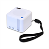 Additional Images for LBT CUBE PORTABLE BLUETOOTH SPEAKER
