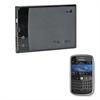 ORIGINAL BLACKBERRY M-S1 BATTERY FOR BOLD 9700/9000