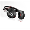 Additional Images for SENNHEISER MOMENTUM ON THE EAR BLACK HEADPHONES