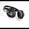 Additional Images for SENNHEISER MOMENTUM ON THE EAR BLACK HEADPHONES