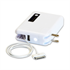 Additional Images for IPHONE 4/4S/USB DEVICES POWER BANK