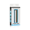Additional Images for SILVER POWER BANK TUBE 2600 MAH
