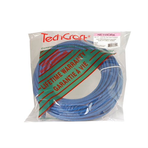 RJ45 60 FEET NETWORK CABLE
