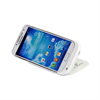 Additional Images for SAMSUNG S4 WHITE BATTERY CASE 3200MAH
