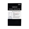 LG OPTIMUS G HD SCREEN PROTECTOR