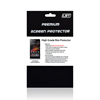 SONY XPERIA SP HD SCREEN PROTECTOR