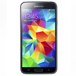 Samsung Galaxy S5/NEO