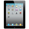 Apple iPad 2/3