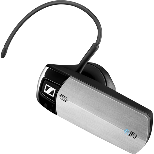 SENNHEISER VMX 200 BLUETOOTH HANDSFREE