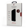 Additional Images for POWER CHARGE PLUS 5000mAh USB-C/MICRO POWER BANK BLACK