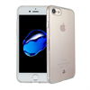 Additional Images for LBT iPHONE 7/8 INVISA, SLIM CLEAR CASE