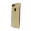 Additional Images for VIVA MADRID - Mirada Destello Champagne for iPhone 7 Plus ~ Back Case, Gold