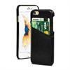 Pocket Case
