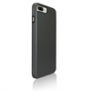 "Additional Images for LBT iPHONE 7/8 PLUS ""dualKase"" CARBON BLACK"
