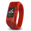 Additional Images for GARMIN - vívofit® jr. Broken Lava (Translated Packing)