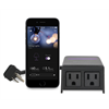 Additional Images for iDevices Outdoor Switch (English & French Packaging)
