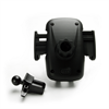 Additional Images for GELGRIP UNIVERSAL PHONE HOLDER WITH VENT MOUNT