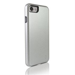 "LBT iPhone 7/8 ""dualKase"" Silver"