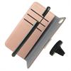Additional Images for LBT SWITCH WALLET CASEROUGE PINK WITH MAGNET VENT HOLDER