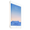 Additional Images for TEMPERED GLASS SCREEN GUARD FOR IPAD AIR 2