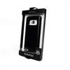 Additional Images for SAMSUNG S8 DUAL KASE BLACK