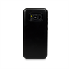 Additional Images for SAMSUNG S8 PLUS DUAL KASE BLACK