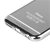 Additional Images for VIVA MADRID METALICO FLEX  ARDENT SILVER  EDGE FOR IPHONE 6/6S