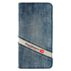 """Additional Images for DIESEL COSMO 6 4.7"""" BOOKLET CASE INDIGO"""