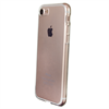 Additional Images for LBT Classic Clear Gel Case for iPhone 7/8