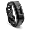 Additional Images for GARMIN - vivosmart® HR X-large fit - Black (Translated packaging)