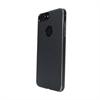 Additional Images for VIVA MADRID - Mirada Destello Starlight for iPhone 7 Plus ~ Back Case, Black