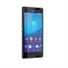 Additional Images for XPERIA M4 AQUA TEMPERED GLASS