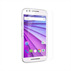 Additional Images for TEMPERED GLASS SCREEN GUARD FOR MOTO G 3rd GEN