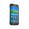 Additional Images for SAMSUNG S5 ACTIVE TEMPERED GLASS