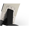 Additional Images for SENNHEISER URBANITE XL (BT) WIRELESS, BLACK