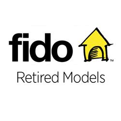Retired Models