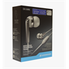 Additional Images for Sennheiser CX 2.00G Earphones for Android devices